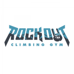 After years of driving for hours in multiple directions to quench a thirst for rock climbing, founders Ken and Sam Sheyka bring a dedicated climbing facility to Florida's Emerald Coast. Rock Out Climbing Gym is the couple's first step toward building a rock climbing community giving locals and tourists a fun and fitness inspired indoor, year round activity. Our mission is to provide the premier indoor rock climbing facility on the Emerald Coast, giving residents and visitors a place to pursue adventure, seek new challenges, socialize with other active people, and exercise all while having fun.